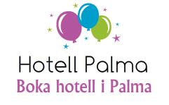 Hotell Palma